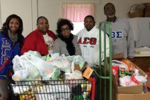 Alabama NewsCenter — Community Enabler is an Alabama Bright Light in Calhoun County