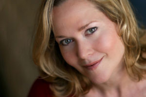 Alabama NewsCenter — New National Award Named for Alabama Broadway Star Rebecca Luker
