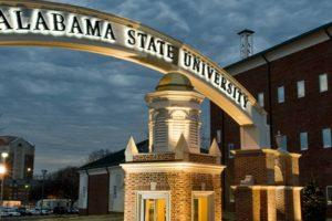 Alabama NewsCenter — NASA Awards Alabama State University $1.2 Million Grant to Advance Engineering, STEM