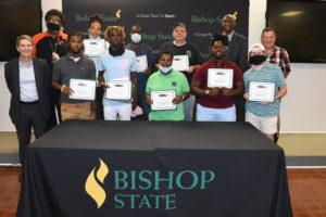 Alabama NewsCenter — This Program is Helping Alabamians Find Jobs
