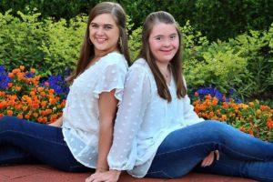 Alabama NewsCenter — Auburn University EAGLES Student, Recent Alumna Publish Children's Book About Friendship, Inclusion