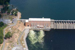 Alabama NewsCenter — Alabama Power to Test Warning Sirens Sept. 30 Near Lay, Mitchell Dams