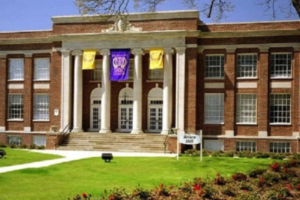 Alabama NewsCenter — Miles College Increases Enrollment for the Second Consecutive Year