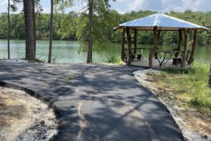 Alabama NewsCenter — Enjoy new features at Alabama Power's Preserves this fall