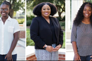 Alabama NewsCenter — These new scholarships are helping Alabama students achieve their dreams